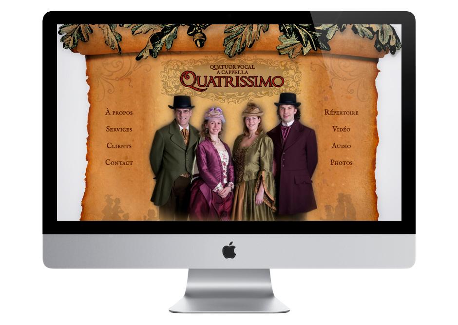 design-quatuor-05