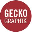 GeckoGraphik