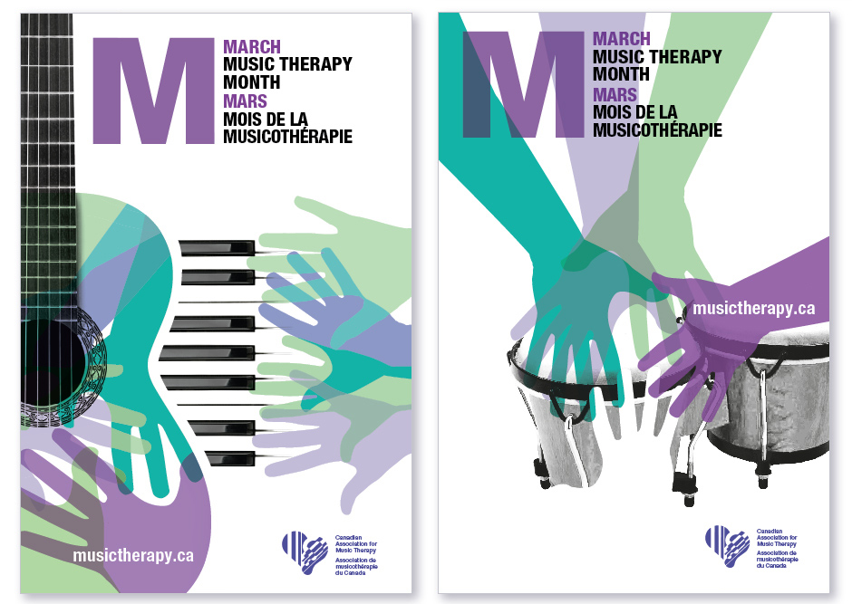 musictherapy-event-poster