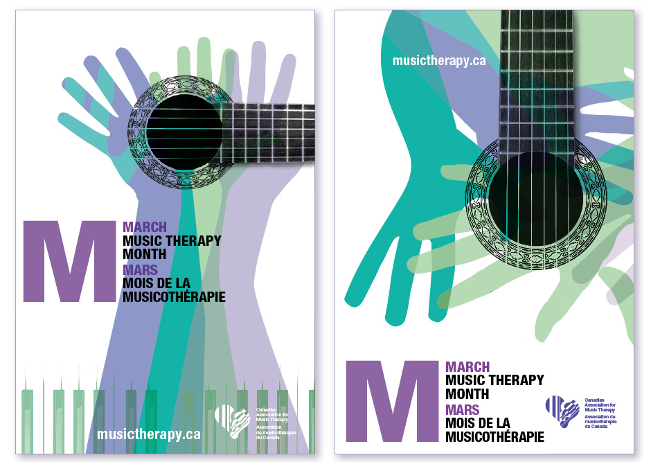 musictherapy-poster-02