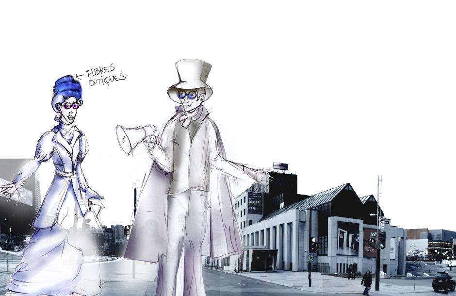 evenement-concept-personnages06-ville