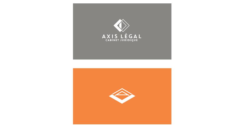 axis-legal-cabinet-juridique-etude-logo-02