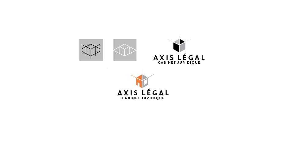 axis-legal-cabinet-juridique-etude03-logo