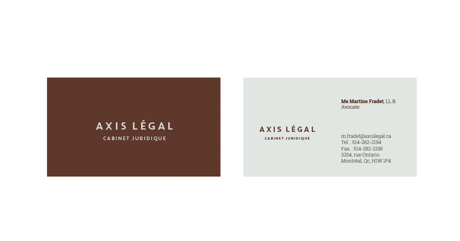 axis-legal-cabinet-lawyer-logo-avocat-serie
