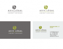 Axis Légal