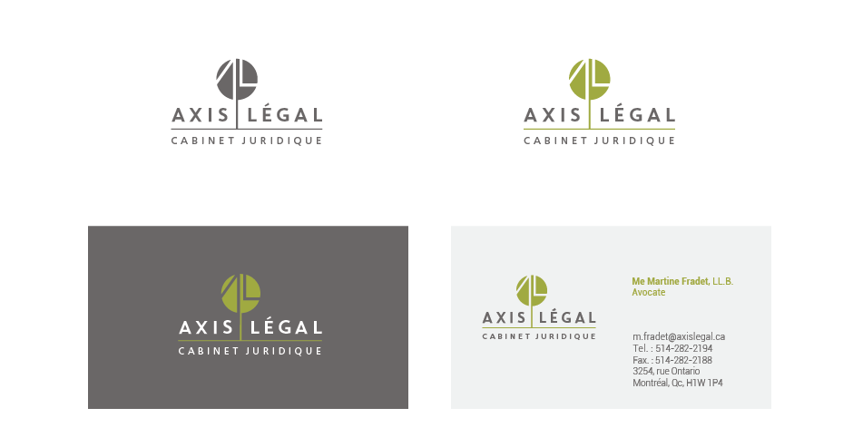 axis-legal-lawyer-logo-avocat-05-2
