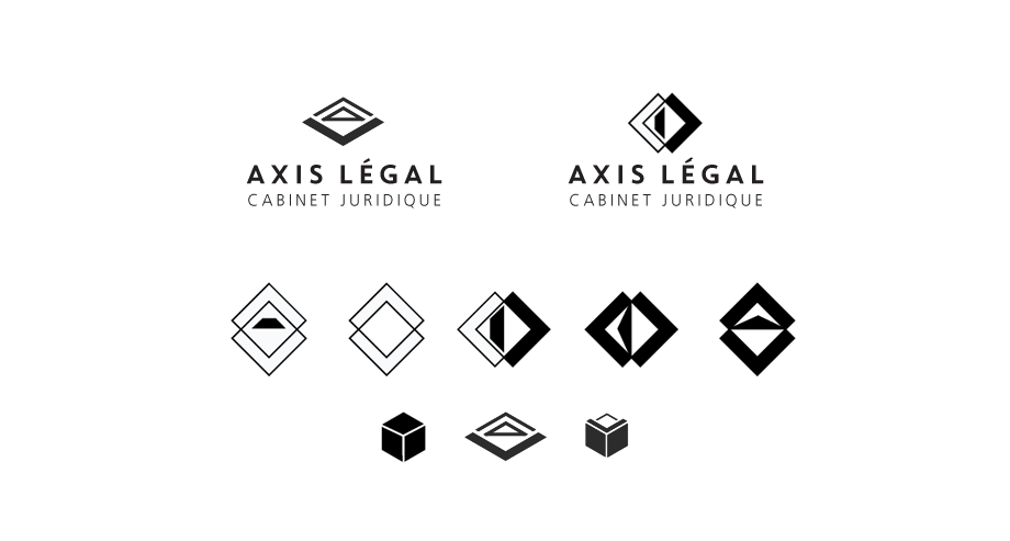 axis-legal-lawyer-logo-avocat-06-03