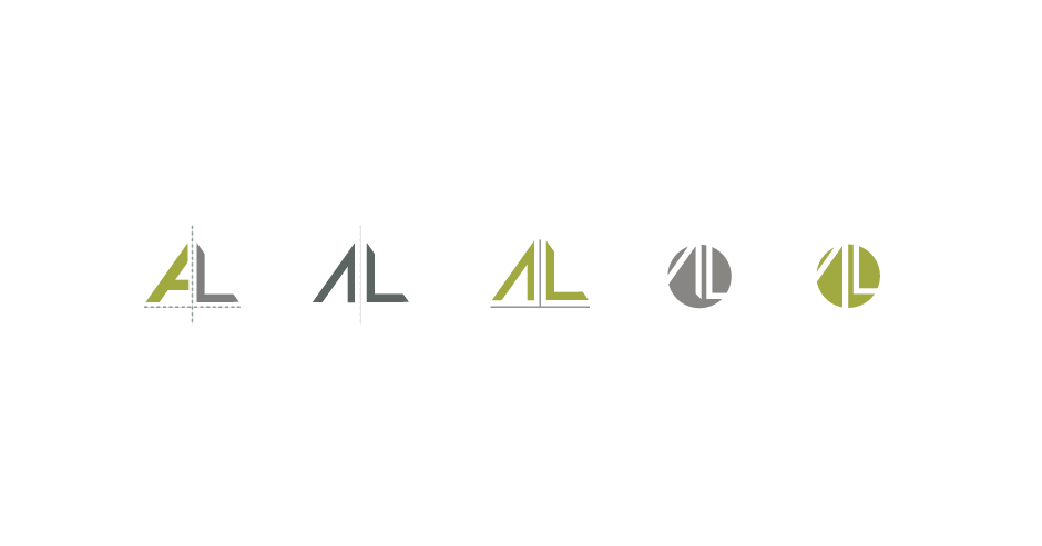 axis-legal-lawyer-logo-avocat-08