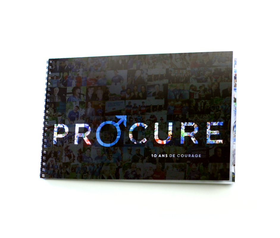ceremony-event-booklet-livret-ceremonie-04-1