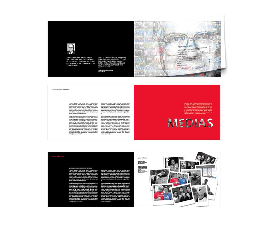 layout-brochure-information-sensibilisation-03
