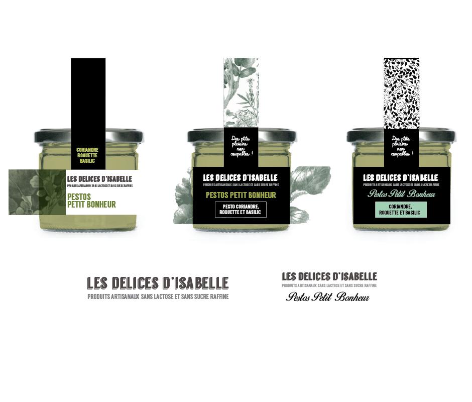 packaging-branding-food-04b