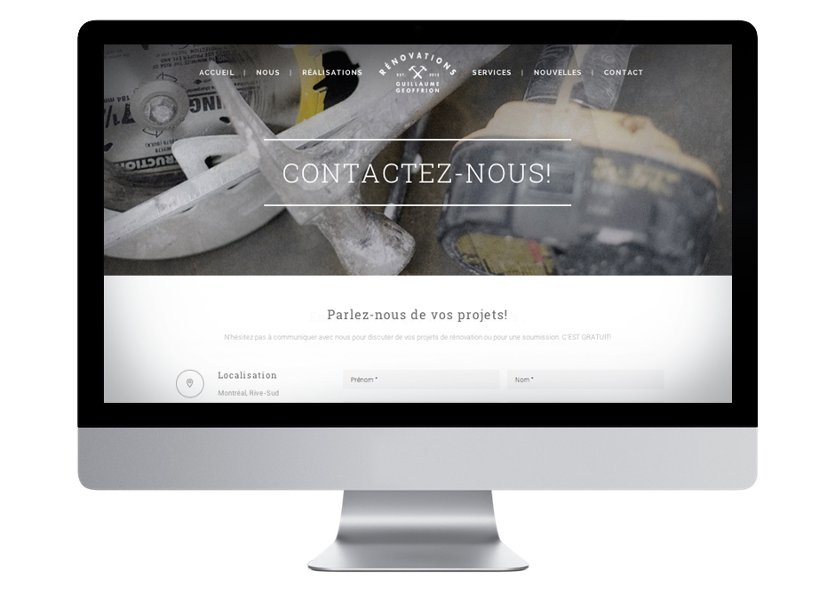renovation-site-web-contact