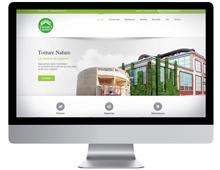 Toiture nature – Murs et toits végétaux