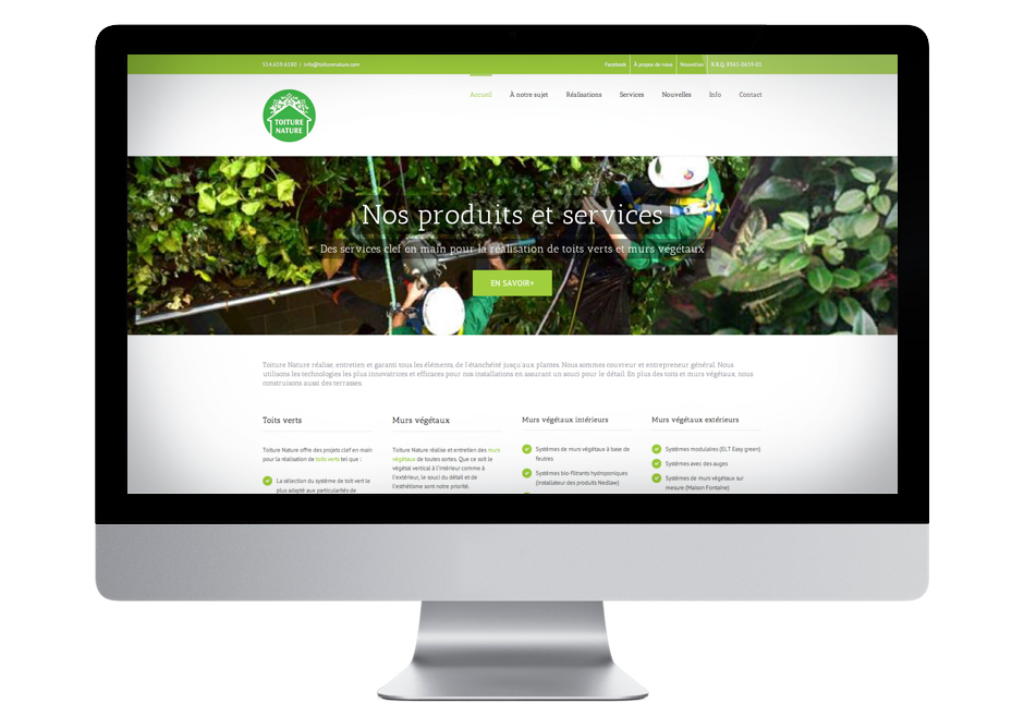toiture-nature-services-02