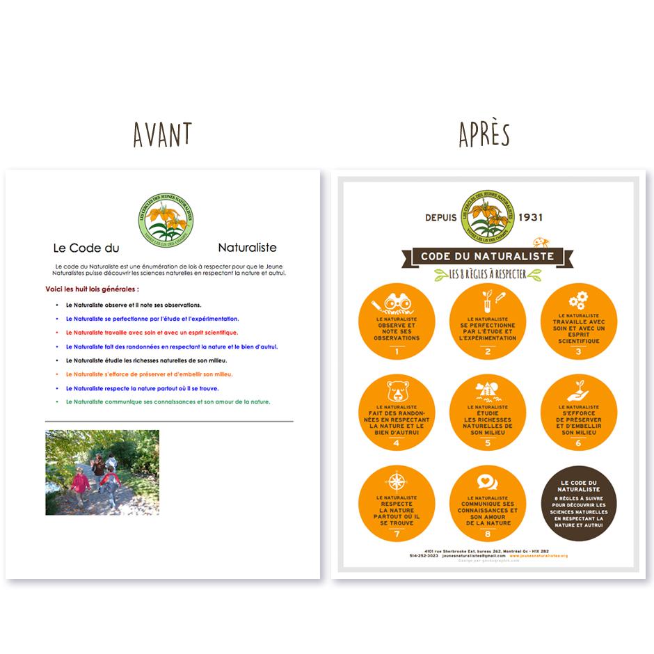 CJN-jeunes-naturalistes-branding-PF-2015-01c