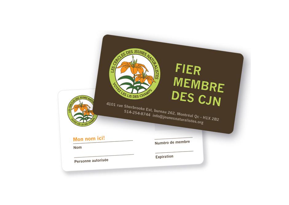 CJN-jeunes-naturalistes-carte-PF-2015-01