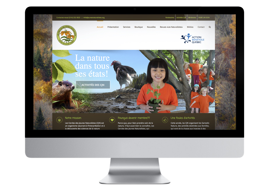 CJN-jeunes-naturalistes-web-PF-2015-01