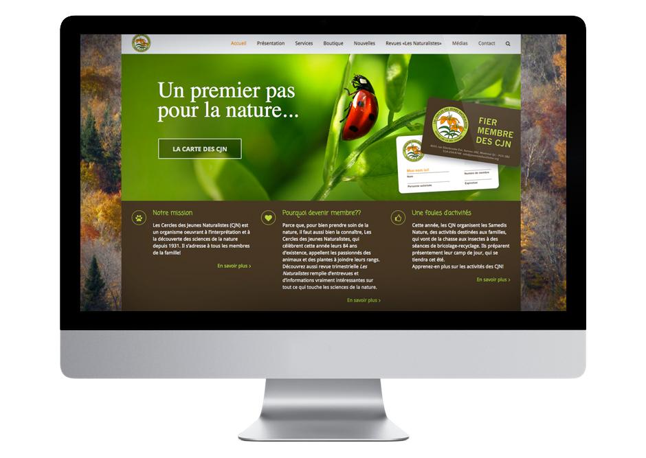 CJN-jeunes-naturalistes-web-PF-2015-02-