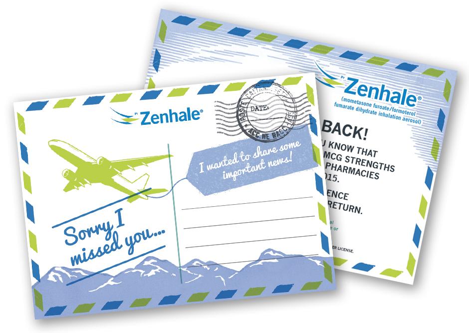 zenhale-carte-postale-PF-2015-01